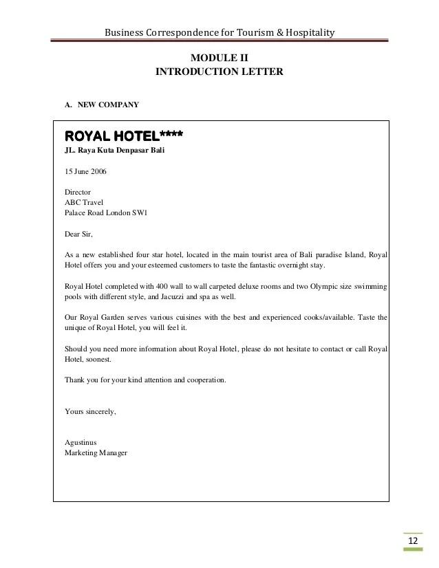 cv palace pdf