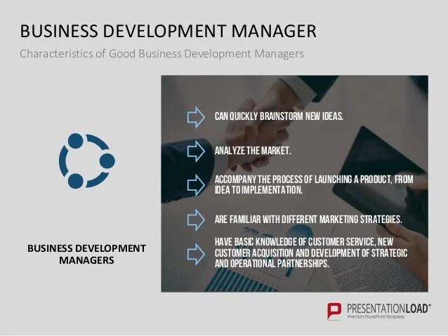 Business development plan template ivoiregion business development friedricerecipe Choice Image