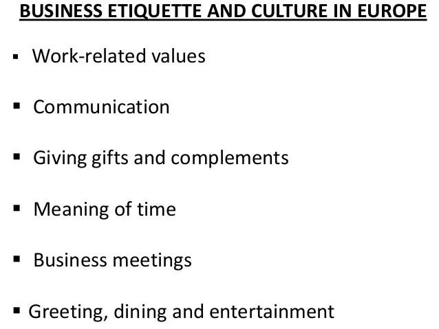 Grooming Etiquette  sc 1 st  Natashamillerweb & Meaning Of Atticates - Natashamillerweb
