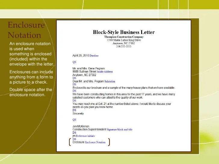 How To Address A Woman In A Business Letter 7 Steps Business Letter