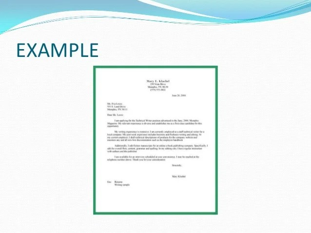 Ramlibisomu English Business Letter Format Indented Style Best Free Home Design Idea