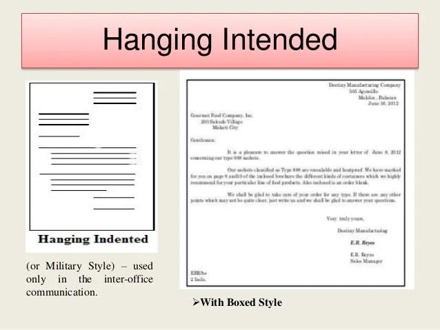 Reference Letter Sample Reference Letter Format Business Letter Final