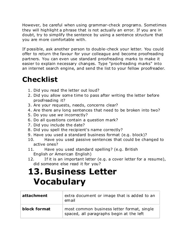 opening a business letters - Selol-ink