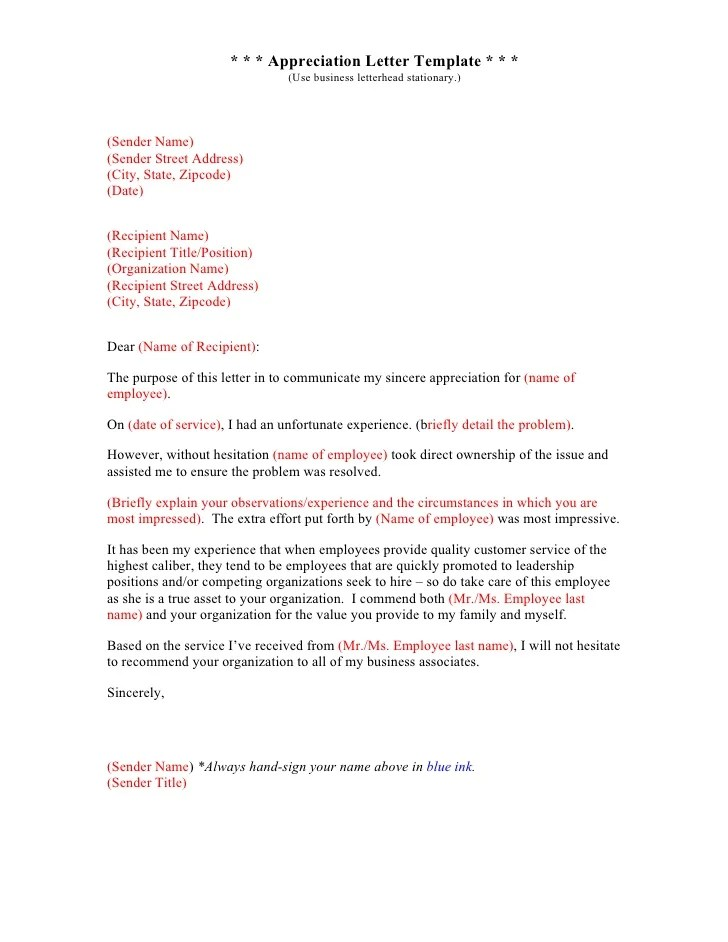 How To Address A Cover Letter When The Name Is Unknown Business Letter Templates
