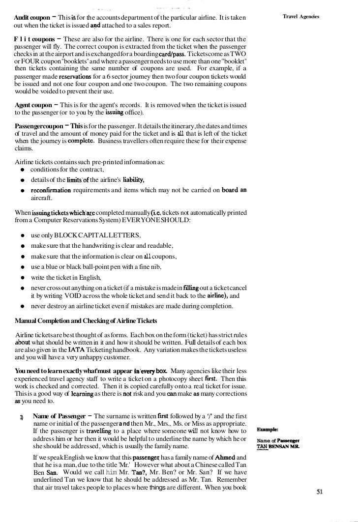 sample travel agency business plan - Pinarkubkireklamowe