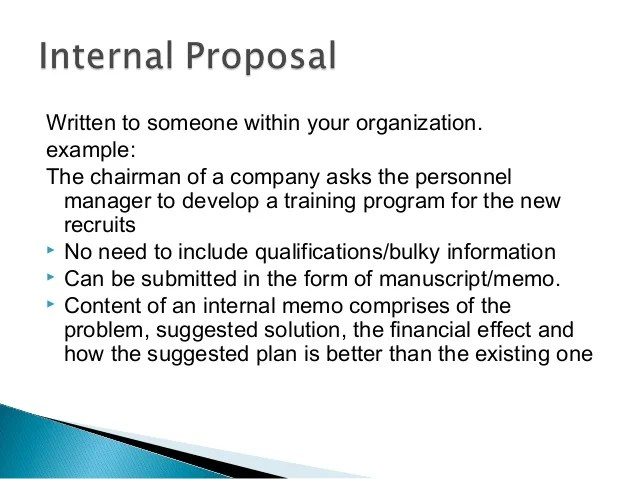Internal business plan template costumepartyrun business proposal saveenlarge cheaphphosting Image collections