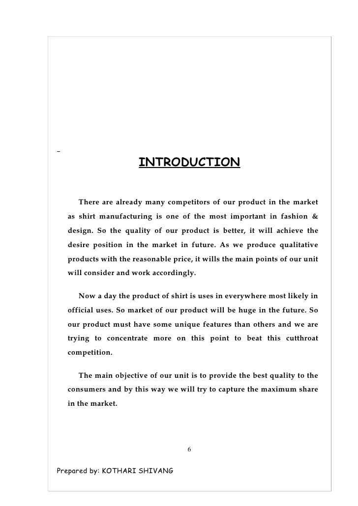 How To Write A Complaint Letter To A Company With Sample Business Proposal For Rqeady Made Shirts