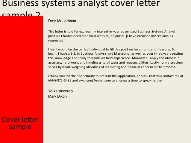 business systems analyst sample resumes - Minimfagency - financial systems analyst sample resume