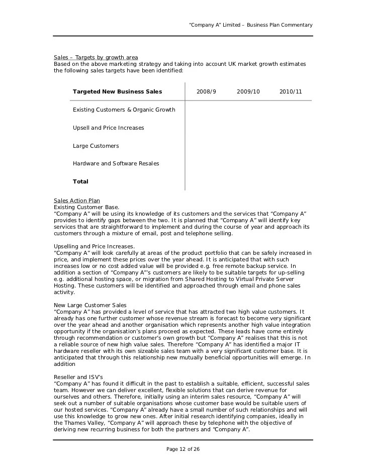 violence schools essay cfa level 3 candidate resume professional - sample small business plans