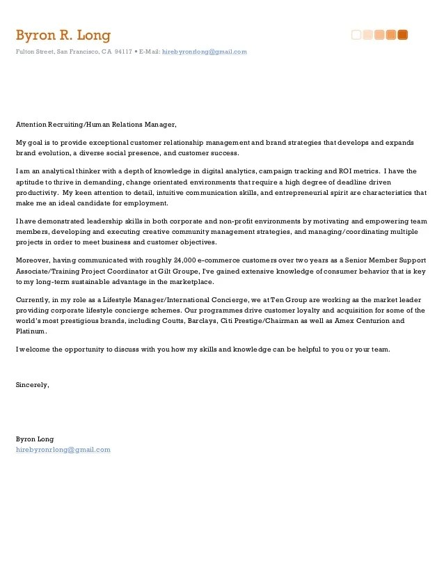citibank resume example