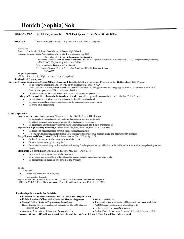 raytheon resume upload
