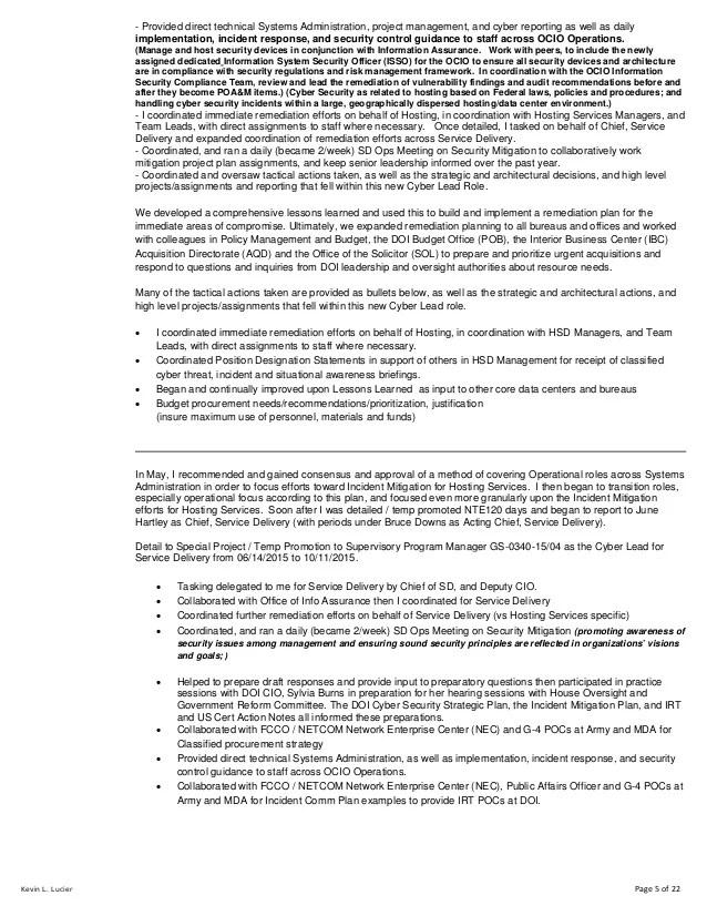 linux admin resume sample for freshers pdf