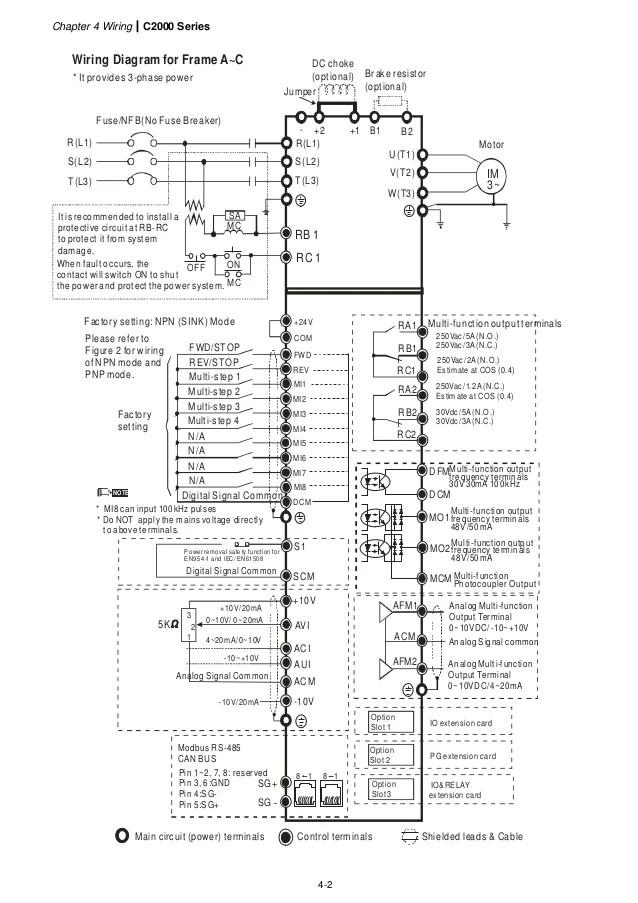 Honeywell Modutrol Wiring Diagram | Wiring Diagram on rs-422 wiring-diagram, 7 round wiring-diagram, devicenet wiring-diagram, 24vdc wiring-diagram, potentiometer wiring-diagram, plc analog input card wiring-diagram, profibus wiring-diagram, 4 wire transmitter wiring-diagram, rtd probe wiring-diagram, ssr wiring-diagram, encoder wiring-diagram, daisy chain wiring-diagram, usb wiring-diagram, motion detector lights wiring-diagram, 4 wire rtd wiring-diagram, transducer wiring-diagram, rs485 wiring-diagram, pyrometer wiring-diagram, rs232 wiring-diagram,