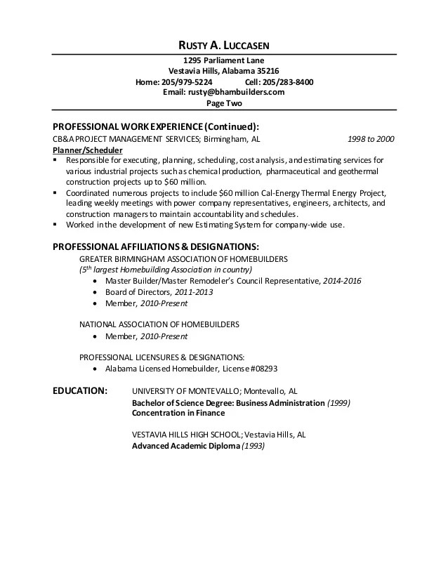 Certified Athletic Trainer Cover Letter - sarahepps - - athletic trainer resume