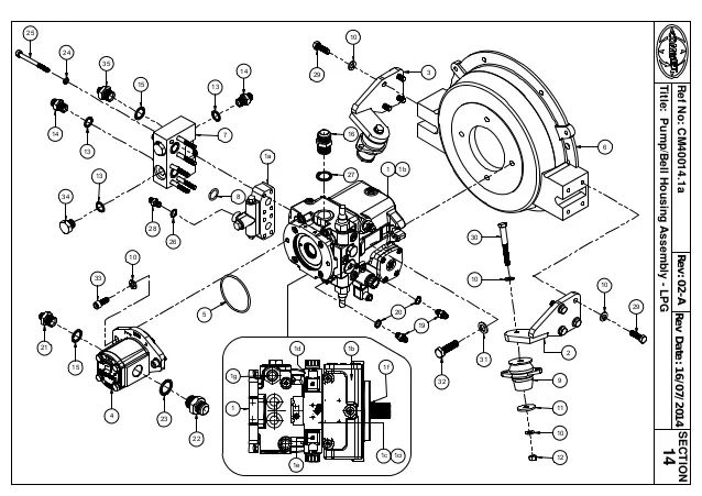 2015 jeep compass wiring diagram