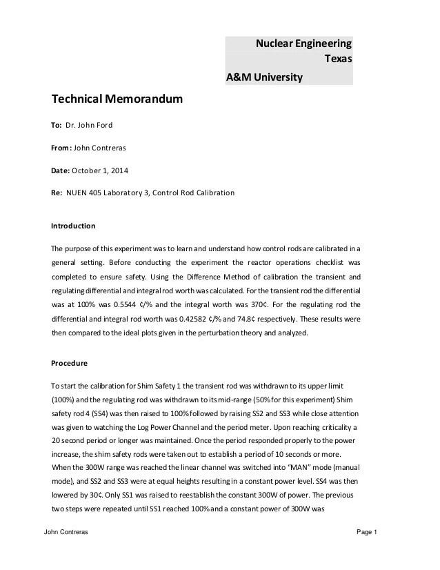 engineering tech resume examples