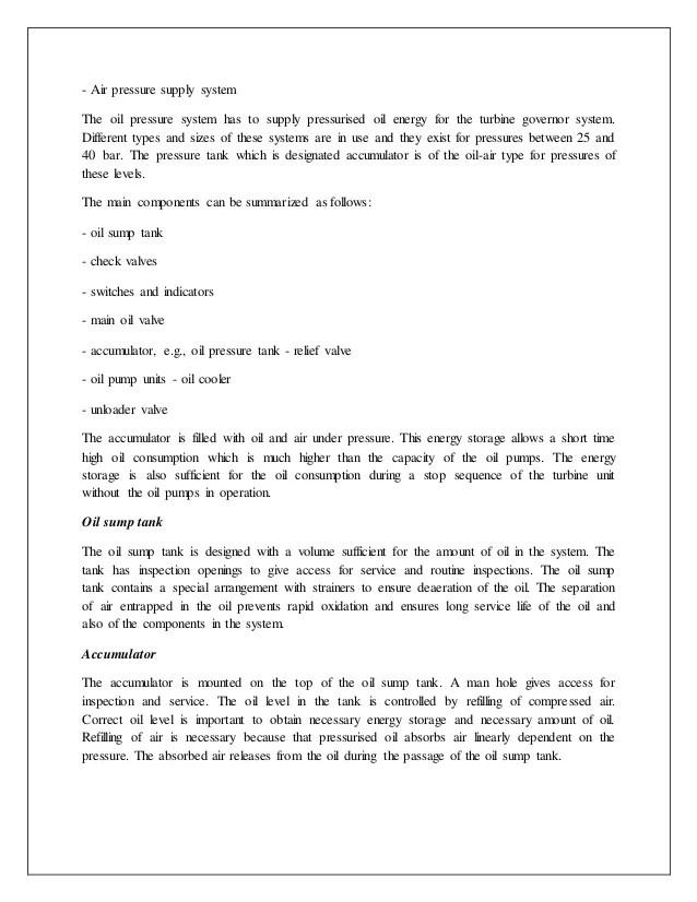 cover letter for athletic trainer - Peopledavidjoel - athletic trainer resume