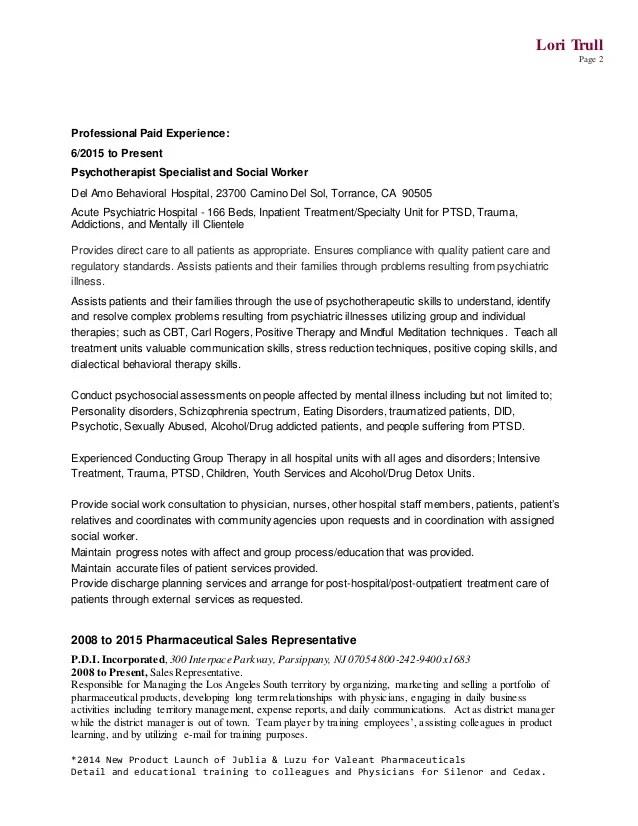mft resume - Romeolandinez - mft cover letter