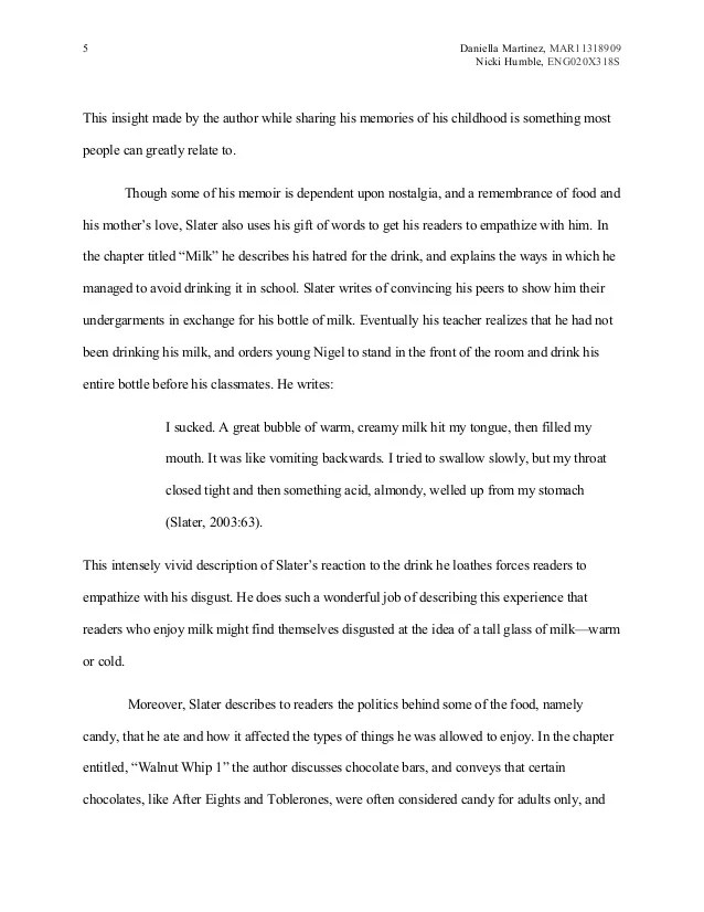 writing a memoir essay how to write a memoir essay examples rio blog