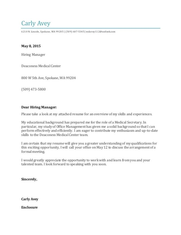 draft of a cover letter - Ukranagdiffusion