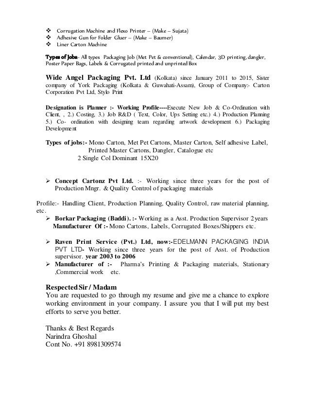 where can i print my resume. resume printing ups eliolera com . where can i print  my resume