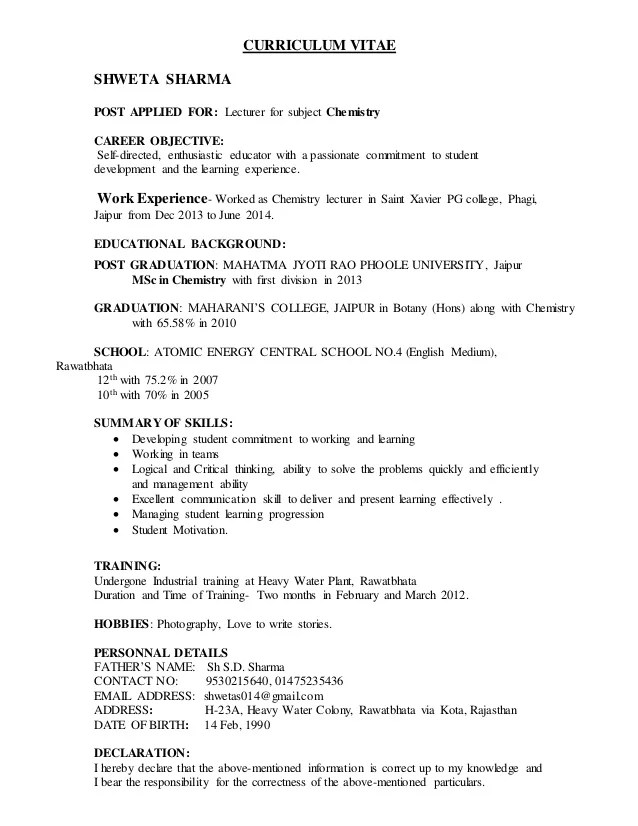 Example of cv lecturer , Writing term paper help, best buy essays