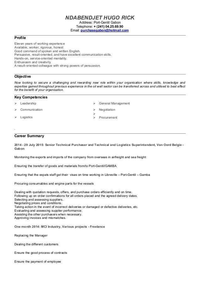 Mid Career Change Resume Sample Templates Resumes Summary Examples - sample resumes for career change