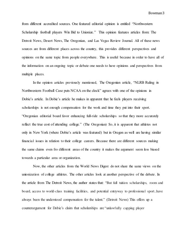 Law essay writers online dublado - service thesis
