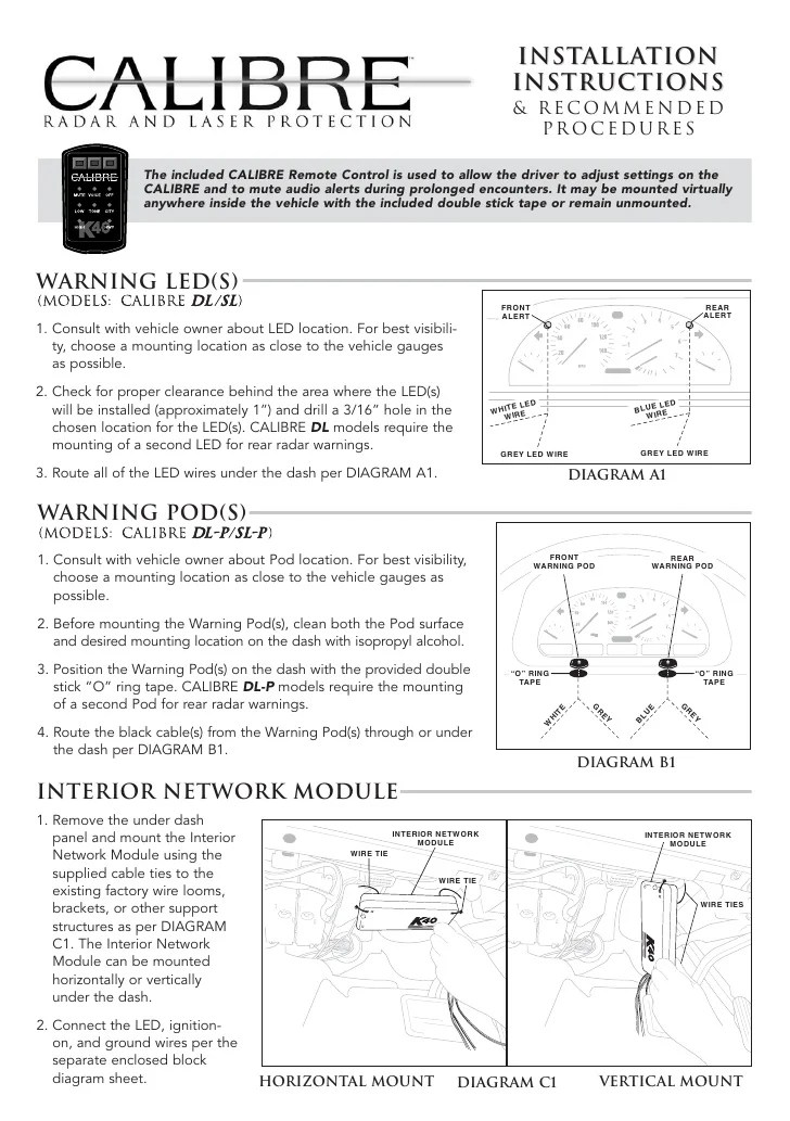 schematics dishwasher wiring whirlpool dul300tkqo