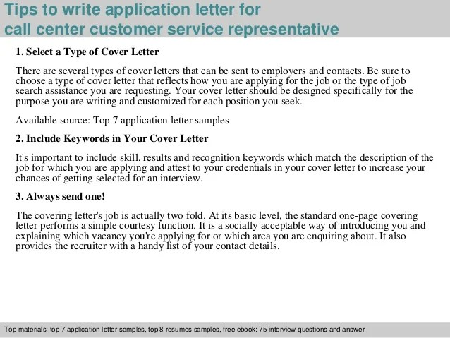 job application letter questions free resume templates