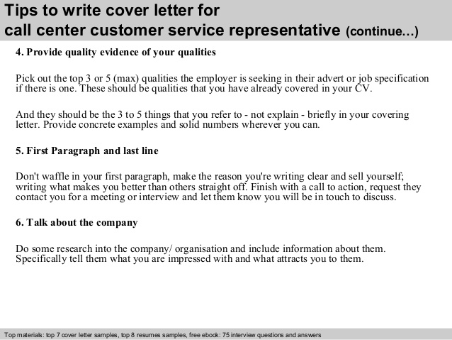 resume purchase executive marcuse an essay on liberation summary