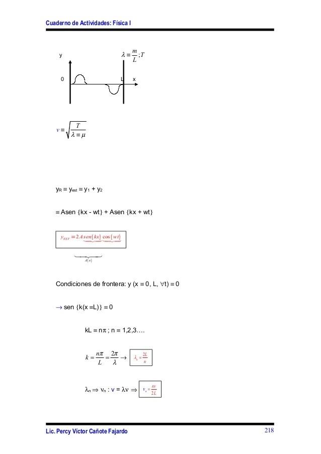 8145 20 wiring diagram wiring diagram schematic
