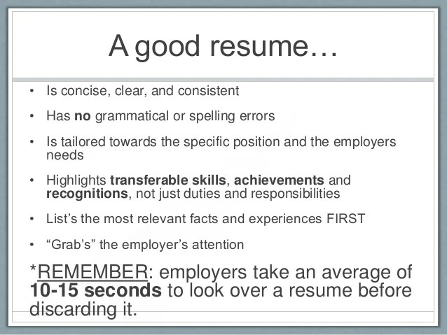 transferable skills cover letter transferable skills to put on