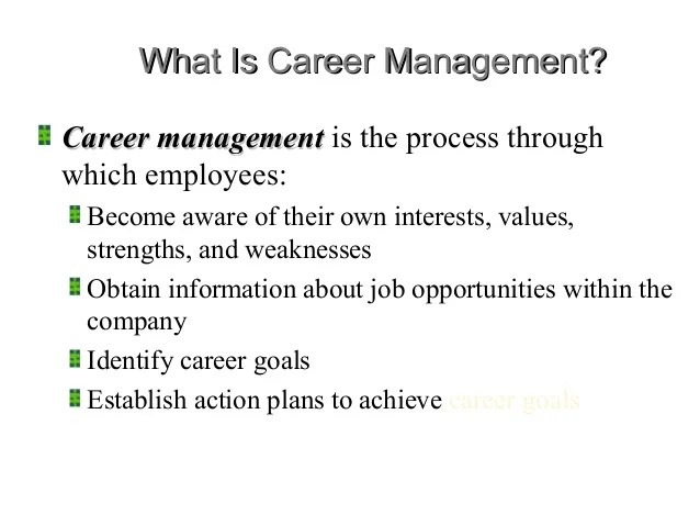 define career - Towerssconstruction