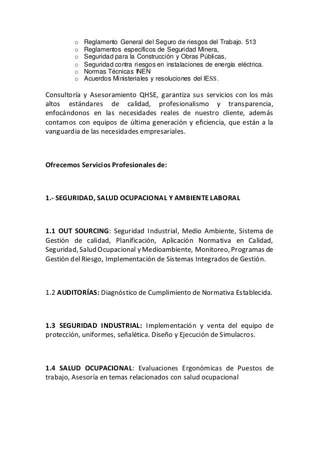 formato carta laboral en word - Vatozatozdevelopment