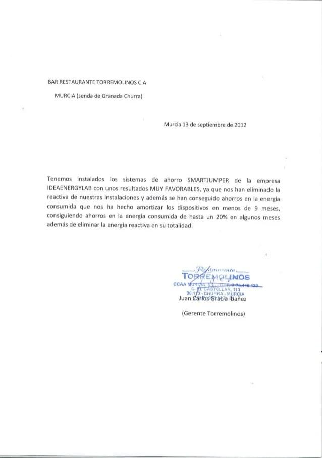 carta de recomendacion para inmigracion en espanol