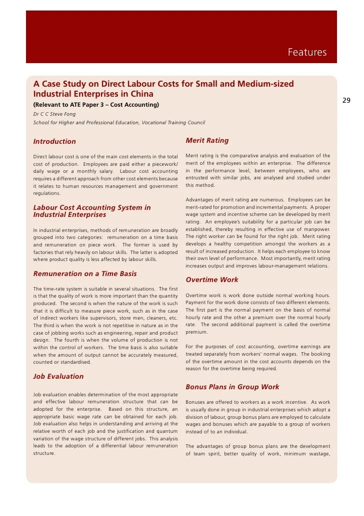 Do You Suffer From Decision Fatigue The New York Times Direct Labour Costs Case Study China