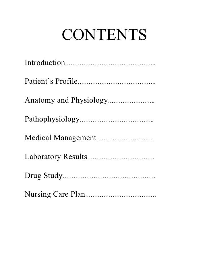 University Of Utah Leaders In Nursing Education Nursing Case Study Tb Meningitis