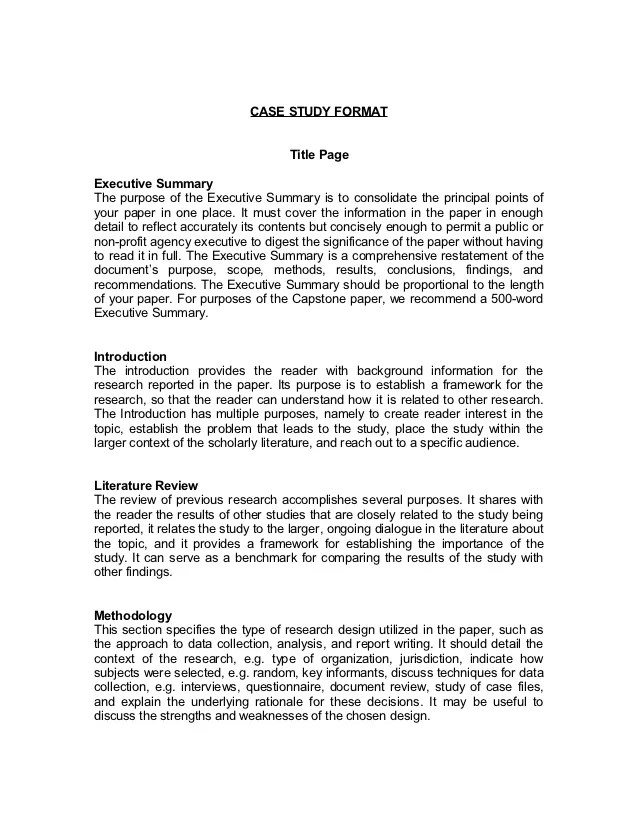 Case study sample for medical free resume samples for Sample medical case study template