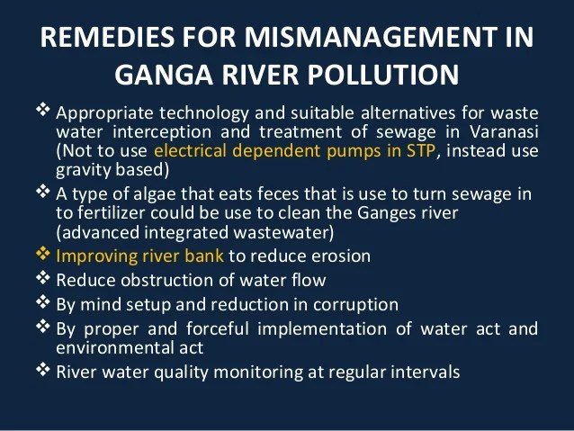 Free Case Study Essays And Papers 123helpme Case Study On The River Ganga By Ism Ravi Kiran Jp