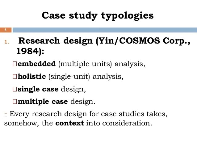 Case study research  design and methods   th ed  Robert Yin       Download  Case Study Research  Design and Methods  Applied Social Research  Methods  Robert K