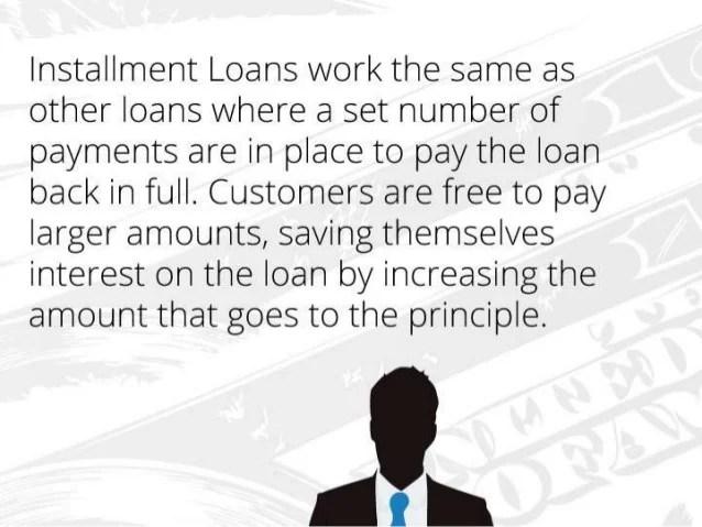 CASH 1 Nevada Personal Installment Loans FAQs
