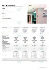 philips ceiling lights catalogue | www.energywarden.net