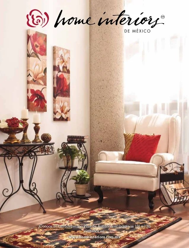 Order Home Interior Catalog Interior Design