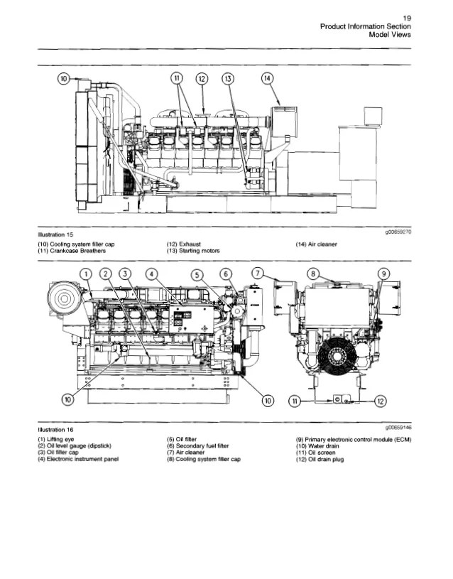 7 3 fuel filter assembly schematic diagram electronic schematic - 300zx fuel  filter for secondary