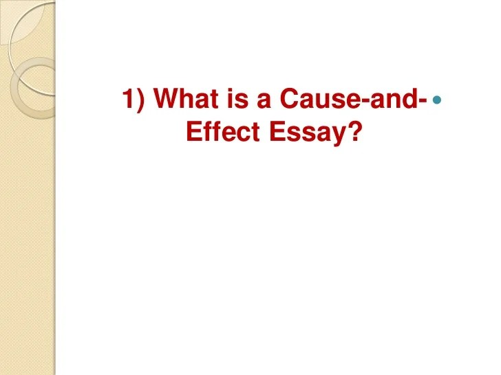 thesis statements for poems