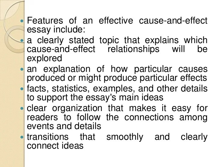 Essay English Spm Topics  Example Essay Papers also University English Essay Good Cause And Effect Essay Topics  Cfcpoland Argumentative Essay Examples High School