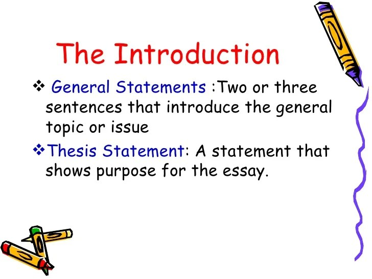 Best Helping Essay Writing Service Online For Cheap     EssayYoda essay importance national unity