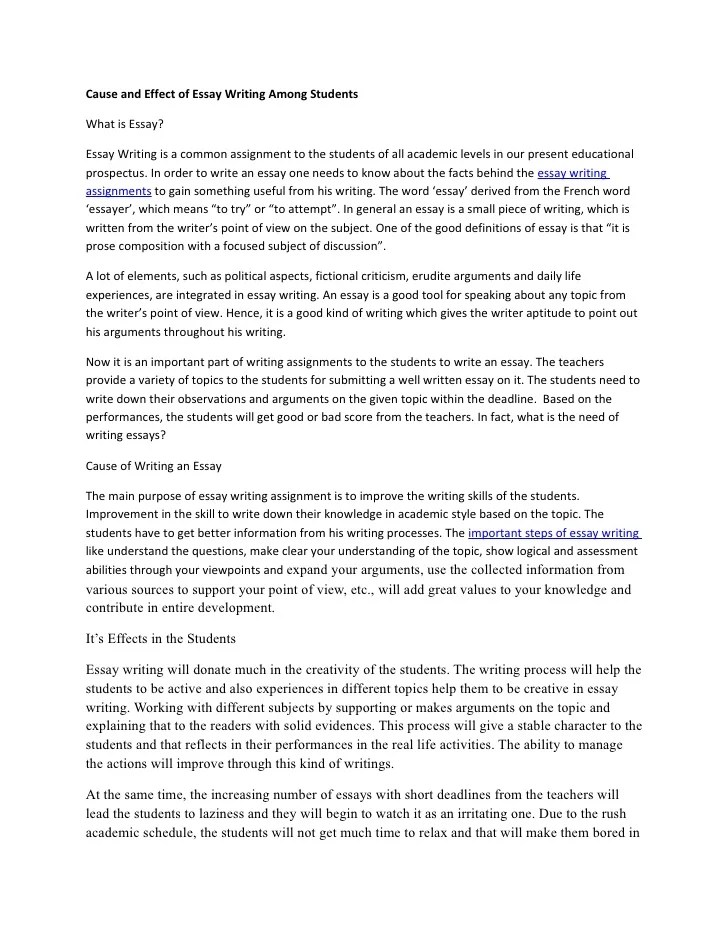 University Of Memphis Admissions Essay