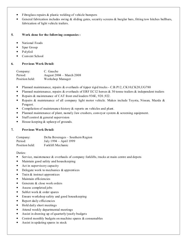 medical claims processor resume - Yelommyphonecompany - letter of medical necessity form